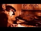 Карлики Кремля Что нашли при обыске у наркома НКВД Ягоды Commissar NKVD