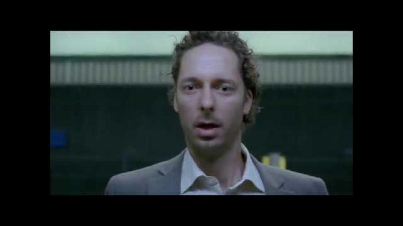 Неуместный человек Den brysomme mannen (фильм 2006)