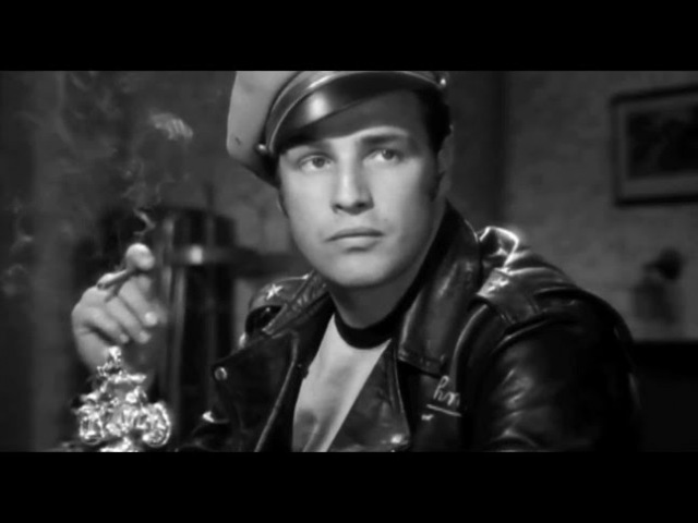 The Video That Perfectly Captures How Marlon Brando Changed Screen Acting Forever