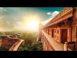 Индия  Часть 1