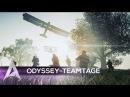Ascend: Odyssey - Battlefield 1 Teamtage by FaZe Barker