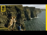Destination Ireland National Geographic