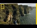 Destination Ireland National Geographic