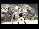 Kung Fu Duelo a Muerte Wang Tao, John Liu