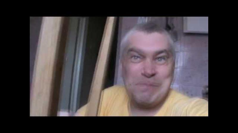 Gennady Gorin - It's my life