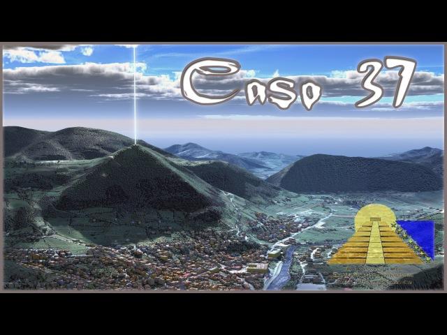 Piramidi bosniache - Le piramidi più antiche del mondo?