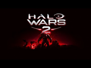 Halo Wars 2 - Первый час \ First Hour (Xbox One\Windows 10)