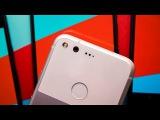 3DNews Daily 799: дефект микрофона в Google Pixel, Tesla на Гавайях и робот Flippy, мастер бургеров