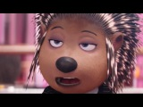 Sing - Call Me Maybe  official FIRST LOOK clip (2016) Carley Rae Jepsen