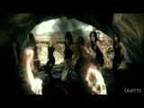 Scorpion Dance - Instrumental Arabic Music