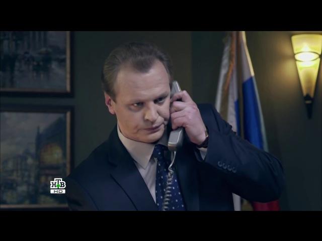 НЕВИНОВНЫЙ-2 продолжение лучшие боевики 2017 фильмы