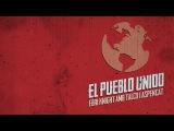 EL PUEBLO UNIDO (Quilapay