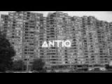 Sadiq x Bushido x Baba Saad Type Gangster Rap Beat - Methamphetamin  Flow (prod. AntiQ)