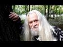 Юрий Лонго через Кулебякина передает Гончарову привет