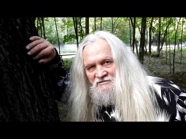 Юрий Лонго через Кулебякина передает Гончарову привет смотреть онлайн без регистрации