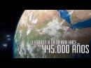 Los extraterrestres las voces en el espacio impactante documental tienes que verlo
