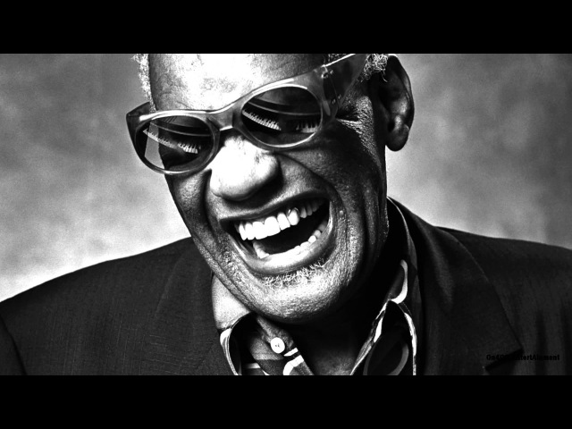 Ray Charles - The Little Drummer Boy
