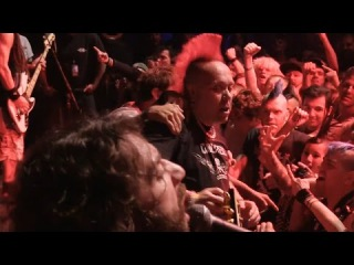 [hate5six] The Exploited - July 26, 2015