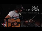 Neil Halstead -