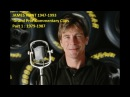 The Very Best Of James Hunt - Part 1
