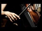 Классическая музыка в современной обработке 2