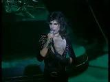 Queen- Seven Seas of Rhye (Live 1974)