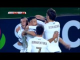Goal: Andrea Belotti (9 october 2016, World Cup qualification 2018)