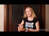 Как я вылечила остеохондроз позвоночника (история Александры Бониной)