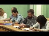День города пройдёт в Кемерове за счёт спонсоров