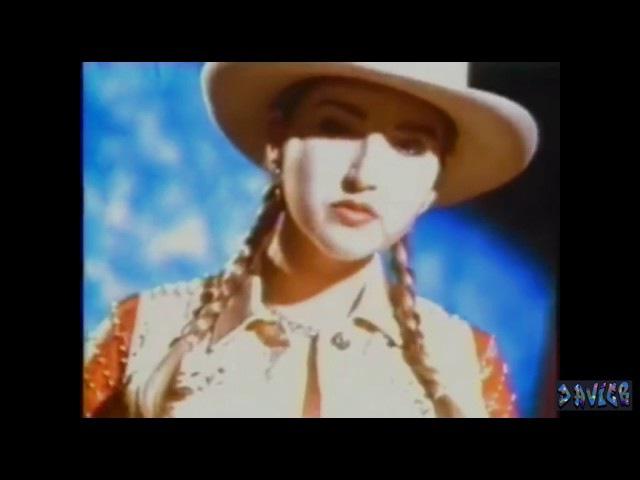 Mexico-Priscila-Ana Barbara-Limite-Zayda-Selena-Hits
