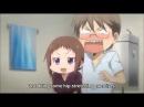 Anime funny 3 (16)