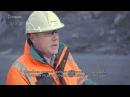 Карьерное решение Metso для Оленегорского ГОКа