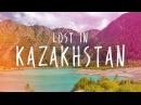 LOST IN KAZAKHSTAN 4K