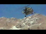 Афганский блокнот. Автор-исполнитель Игорь Крылов.