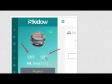 Skidow Россия Социальная сеть Обзор после 2 месяцев