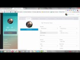 Skidow Россия Социальная сеть С чего начать