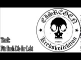 EISREGEN - Krebskollektion Full Album
