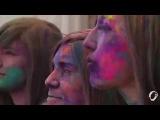 Бприс Гребенщиков+Аквариум   Растаманы из глубинки клип 2014 HD
