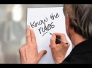 Mesothelioma Law Firm youtube/watch?v=WfuA_cmMY_E