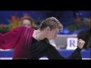 [HD] Alexei Yagudin - Revolution Etude 2000/2001 GPF - Round 1 Short Program ヤグディン 革命のエチュード Ягудин