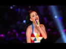 Katy Perry - Super Bowl 2015 - HD