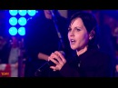The Cranberries - Linger (Acoustic Version) | LIVE BBC The One Show