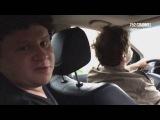 Скетч Кулика Лайфхак что делать если надоел шансон в машине (#ЕвгенийКулик)