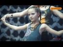 Танцы для детей. Студия Fusion, Минск
