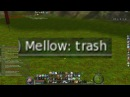 !Aion Templar [KOR] Gaide how to hate [TOP CHANTER MELLOW EDITION] Bonus