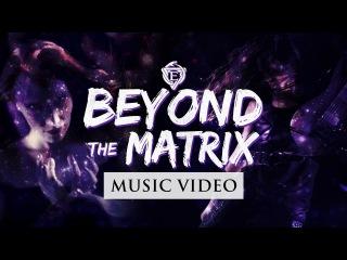 EPICA-Beyond The Matrix