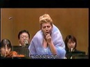 0865 Maria Guleghina Tu tu piccolo iddio Madama Butterfly 2001