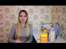 Эксперименты над волосами от Ларисы Брауз или неудачные опыты