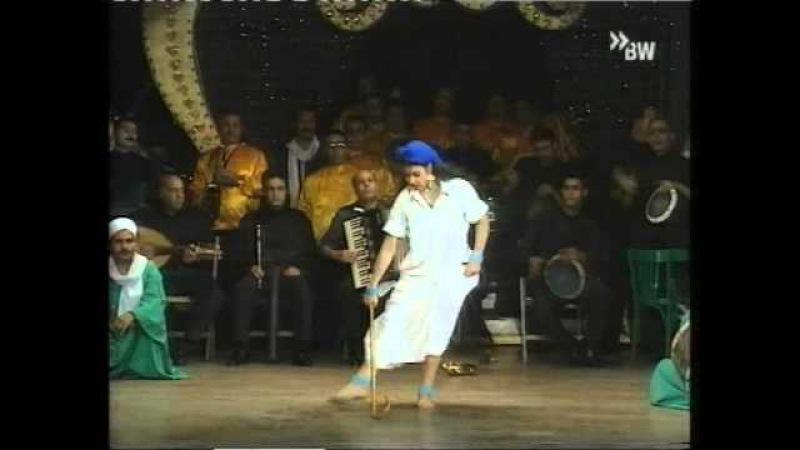 Fifi Abdou فيفي عبده Queen of Egyptian Belly Dance