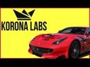 Бизнес с Korona Labs ! О бизнесе и идее компании!